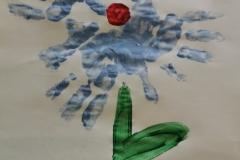 handblume6